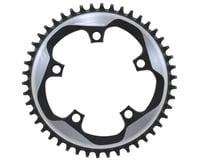 SRAM Force 1 X-Sync 1x Chainring (Black) (110 BCD)