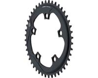 SRAM Rival 1 X-Sync 1x Chainring (Black) (110 BCD)
