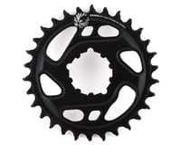 SRAM X-Sync 2 Eagle Cold Forged Aluminum Direct Mount Chainring