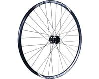 "Sta-Tru Sun Inferno 25 Front Wheel (26"") (Quick Release)"