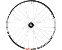 """Stans Crest MK3 27.5"""" Front Wheel (15 x 100mm)"""