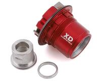 Stans XD Freehub Conversion Kit (For 3.30) (12 x 142mm TA)