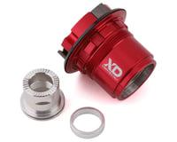 Stans XD Freehub Conversion Kit (For 3.30HD) (12 x 142mm TA)