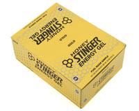 Honey Stinger Energy Gel (Gold)
