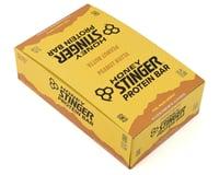 Honey Stinger 10g Protein Bar (Peanut Butta Flavor)