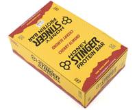 Honey Stinger 10g Protein Bar (Chocolate Cherry Almond)