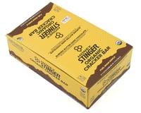 Honey Stinger Organic Cracker Bar (Almond Butter)
