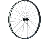 "Sun Ringle Duroc 40 Expert Front Wheel (Black) (27.5"") (110 x 15mm)"