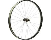 "Sun Ringle Duroc 50 Expert Rear Wheel (Black) (29"") (148 x 12mm)"