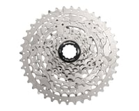 Sunrace CSM680 8 Speed Cassette (Nickel)