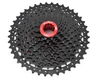 Sunrace MX3 Cassette (Black) (10 Speed)