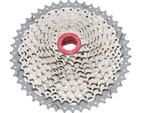 Sunrace MX8 11 Speed Cassette (Silver)