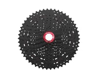 Sunrace MZ80 12 Speed Cassette (Black)