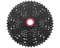 Sunrace MZ90 12 Speed Cassette (Black)