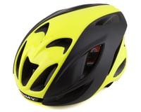 Suomy Glider Road Helmet (Flo Yellow/Matte Black)