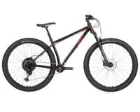 "Surly Krampus 29"" Hardtail Mountain Bike (Demonic Sparkle Party)"