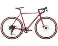 Surly Midnight Special 650b Road Plus Bike (Sour Strawberry Sparkle)