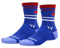 Swiftwick Vision Five Socks (Tennessee)