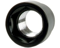 Syntace X-12 System Concentric Thread Insert