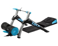 Tacx i-Genius Multiplayer Smart Bike Trainer
