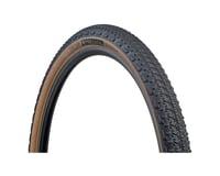 Teravail Sparwood Tubeless Mountain/Touring Tire (Tan Wall)