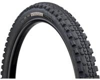 Teravail Cumberland Tubeless Mountain Tire (Black)