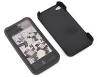 Topeak RideCase iPhone 4/4S Holder (Black)