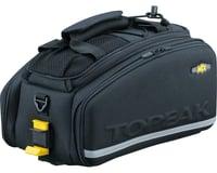 Topeak MTX Trunkbag EXP (Black)
