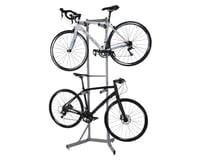 TransIt Bikes Aloft 2 Bike Storage Rack (XR-810)