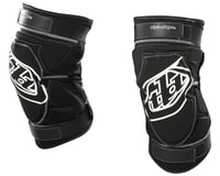 Troy Lee Designs T-Bone Knee Guard