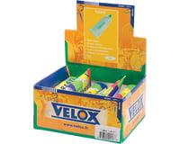 Velox Tubasti Extra Tubular Rim Cement: 25g Tube, Box of 10