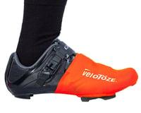 VeloToze Toe Cover (Viz-Orange)