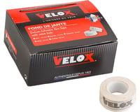Velox Rim Tape (10)