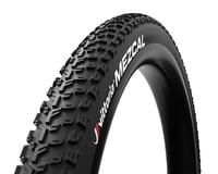 Vittoria Mezcal III XC Mountain Tire (Black)