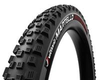 Vittoria Martello 4C Tubeless Mountain Tire (Anthracite/Black)