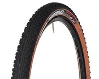 Vittoria Terreno Dry TLR Tubeless Mountain Tire (Tan Wall)