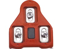 VP Components ARC 1 Look Delta Cleats (Red)