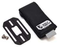 Wolf Tooth Components B-RAD Medium Strap & Accessory Mount