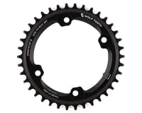 Wolf Tooth Components Shimano GRX Drop-Stop FT Chainring (Black)