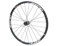 Zipp Speed Weaponry 30 Course Disc Tubeless Wheel (11 Speed) (Rear)