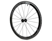 Zipp 302 Carbon Tubeless Rim Brake Front Wheel (700c)