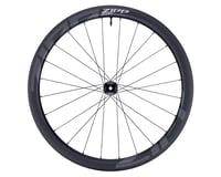 Zipp 303 S Carbon Tubeless Disc Brake Front Wheel (Centerlock)