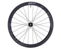 Zipp 303 S Carbon Tubeless Disc Brake Rear Wheel (SRAM XDR)