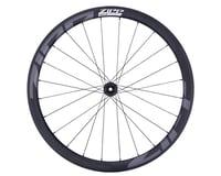 Zipp 303 Firecrest Carbon Tubeless Disc Brake Front Wheel (Centerlock)
