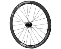 Zipp 303 Firecrest Carbon Tubeless Disc Brake Rear Wheel (Shimano/SRAM 11-Speed)