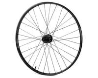 "Zipp 3ZERO Moto Rear Wheel (Black) (29"") (12 x 148mm) (6-Bolt) (XD)"