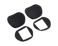 Zipp Vuka Clip Armrest Pad Kit (Black)