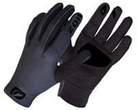 ZOIC Women's Divine Gloves (Black)