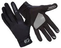 ZOIC Ether Gloves (Black/Vapor)