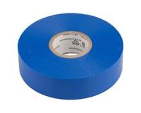 """3M Scotch Electrical Tape #35 (Blue) (3/4"""" x 66')"""